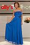 Платье #12056. Вид 1.