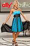 Платье #12111. Вид 1.