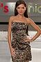Платье #12160. Вид 1.