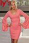 Платье #12231. Вид 1.