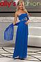 Платье #12274. Вид 1.
