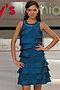 Платье #12280. Вид 1.
