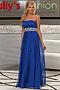 Платье #12286. Вид 1.