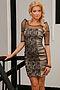 Платье #12292. Вид 1.
