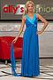 Платье #12486. Вид 1.
