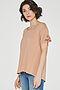Блуза #125566. Вид 1.