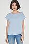 Блуза #125572. Вид 1.