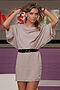 Платье #12576. Вид 1.