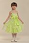Платье #12668. Вид 1.