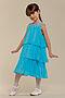Платье #12672. Вид 1.