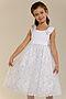 Платье #12673. Вид 1.