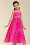 Платье #12685. Вид 1.