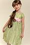 Платье #12689. Вид 1.