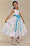 Платье #12695. Вид 1.