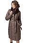 Пальто #127101. Вид 1.