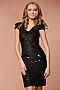 Платье #12730. Вид 1.