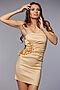 Платье #12752. Вид 1.