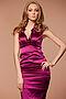 Платье #12758. Вид 1.