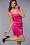 Платье #12775. Вид 1.