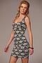 Платье #12835. Вид 1.