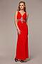 Платье #12861. Вид 1.