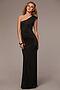 Платье #12865. Вид 1.
