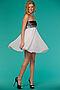 Платье #12871. Вид 1.