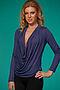 Блузка #12880. Вид 1.