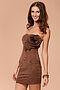 Платье #12922. Вид 1.