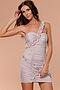 Платье #12943. Вид 1.