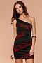 Платье #12949. Вид 1.