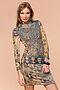Платье #12964. Вид 1.