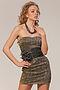 Платье #13042. Вид 1.