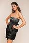 Платье #13062. Вид 1.