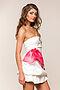 Платье #13088. Вид 1.