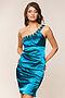 Платье #13104. Вид 1.
