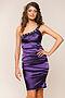 Платье #13105. Вид 1.
