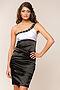 Платье #13106. Вид 1.