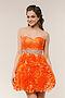 Платье #13115. Вид 1.