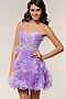 Платье #13116. Вид 1.