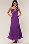 Платье #13119. Вид 1.