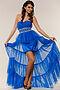 Платье #13128. Вид 1.