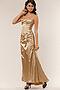 Платье #13132. Вид 1.