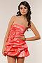 Платье #13135. Вид 1.