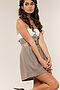 Платье #13136. Вид 1.