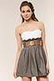 Платье #13137. Вид 1.