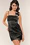 Платье #13143. Вид 1.
