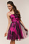 Платье #13152. Вид 1.