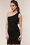 Платье #13166. Вид 1.