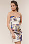 Платье #13168. Вид 1.